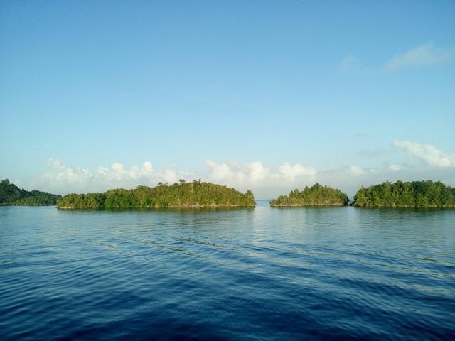 Archipelagic State